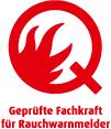 Q-Label%20Fachkraft%2035mm%20rot.jpg